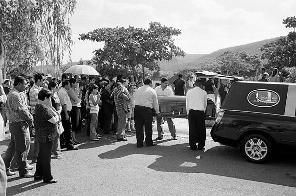 CUENTAS COBRADAS POR LA FMM más de 30 ejecuciones primer mes Mexico_drugs_04