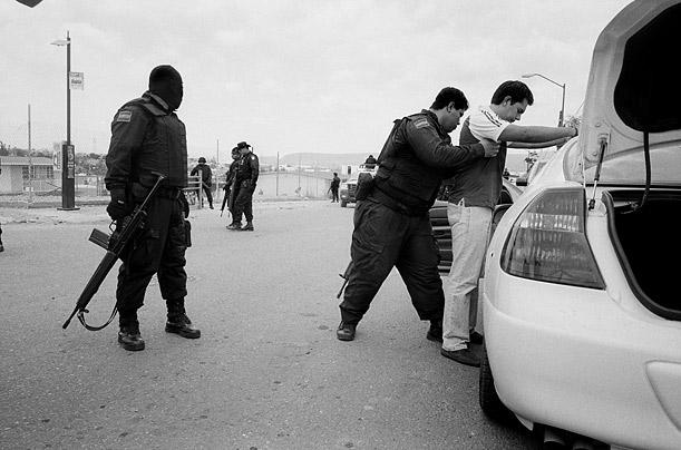 CUENTAS COBRADAS POR LA FMM más de 30 ejecuciones primer mes Mexico_drugs_11