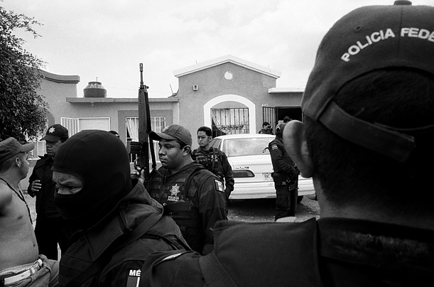 CUENTAS COBRADAS POR LA FMM más de 30 ejecuciones primer mes Mexico_drugs_12