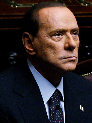 The Official 2014 FIFA World Cup Betting Thread - Page 15 Silvio_berlusconi