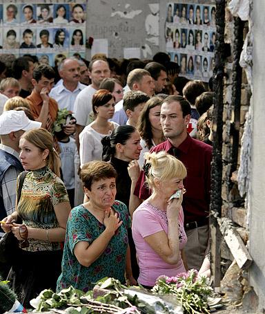 مجزرة بيسلان بقيادة تجار مخدرات 0901beslan