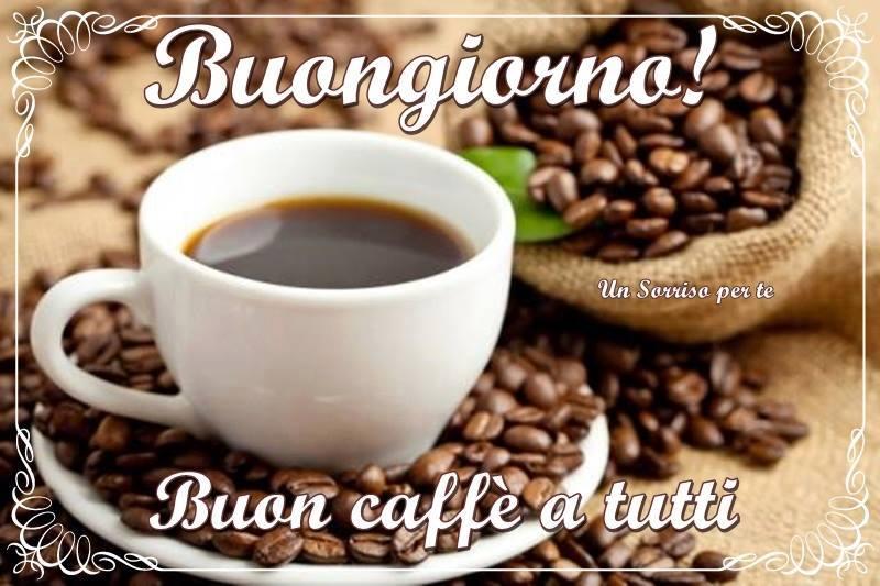 DOMENICA 19 GIUGNO Buongiorno_050