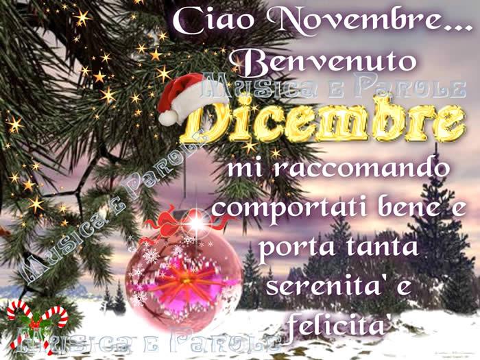 Giovedì 01 Dicembre Dicembre_004