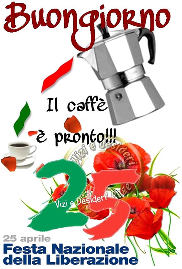 BUON 25 APRILE Festa-della-liberazione_003