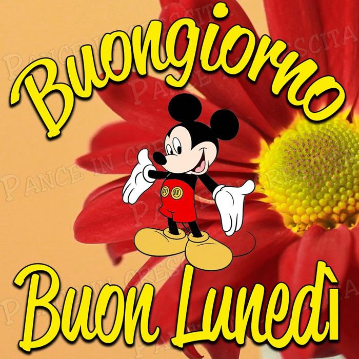 LUNEDÌ 6 MARZO  Lunedi_029