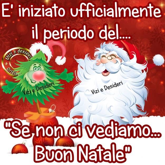 Giovedì 21 Dicembre Natale_013