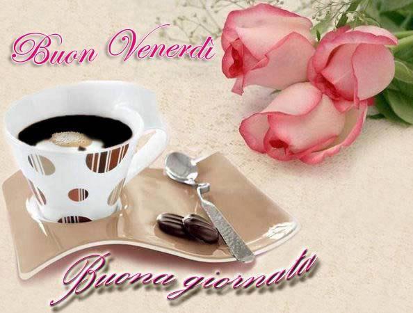 Venerdì 09 Dicembre Venerdi_001