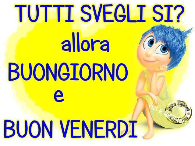 Venerdì 24 Novembe Venerdi_021
