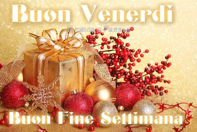 Venerdì 02 Dicembre Venerdi_024
