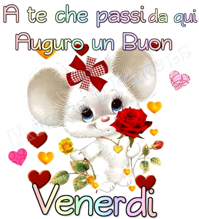 Venerdì 16 Dicembre Venerdi_039