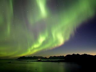 Polarna svetlost - Page 3 Noc-zaujimavosti-priroda
