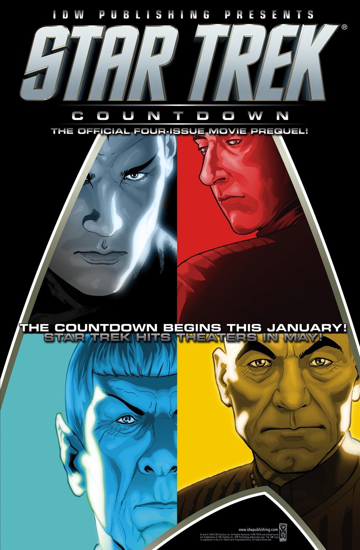 Star Trek : Countdown [KTL;2009] Idwcountdown_b