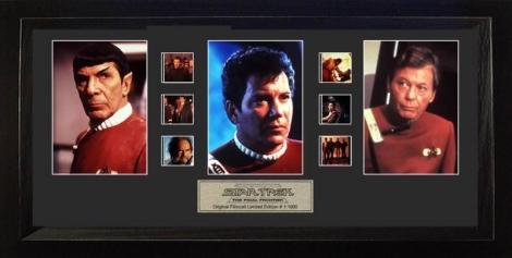 Star Trek V [20ème Anniversaire] Stv-cell