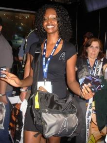 Comic-Con 2008 Sdcc08_para_05