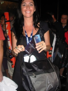 Comic-Con 2008 Sdcc08_para_06