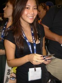 Comic-Con 2008 Sdcc08_para_07