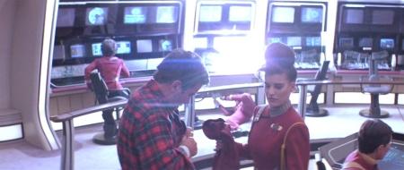 Star Trek V [20ème Anniversaire] Stv-melshat