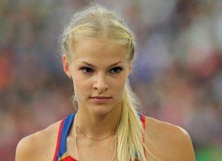 Олимпиада-2016 - Страница 2 Klishina-daha-1