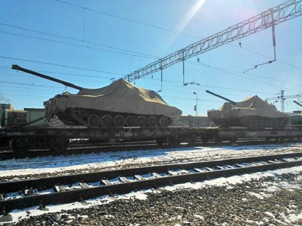 عودة التفوق الروسي البري من جديد , الحلم الروسي T-14 Ofsemz1uckk