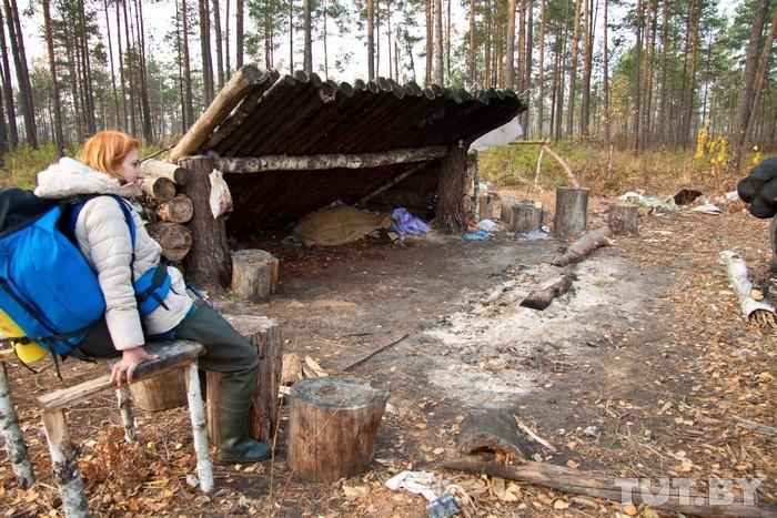 Болотный туризм - и куда их холера несёт? 34_bolotoa_img_5467