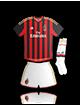 [FIFA 13] [Carrière Hakim] AC Milan 50058_1
