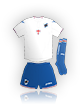 [FIFA 13] [Carrière Hakim] AC Milan 50089_2