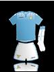 [FIFA 13] [Carrière Hakim] AC Milan 52973_1