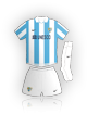 [FIFA 13] [Carrière Hakim] AC Milan 74069_1