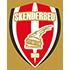 SKENDERBEU-APOEL 64114