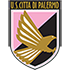[Europa League] US Città di Palermo - Lausanne-Sports 88182