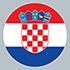 EURO 2012 Du 8 juin au 1er juillet (mise à jour page 1) Cro