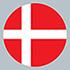 EURO 2012 Du 8 juin au 1er juillet (mise à jour page 1) Den
