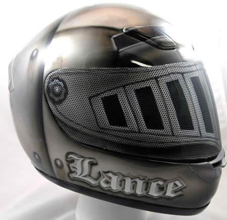 Imagens [Humor]  Capacetes super originais...  Helmet_27