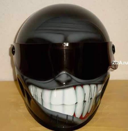 Imagens [Humor]  Capacetes super originais...  Uphaa_com_helmet%20(15)