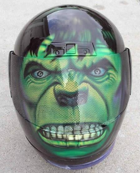 Imagens [Humor]  Capacetes super originais...  Uphaa_com_helmet%20(4)