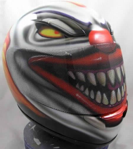 Imagens [Humor]  Capacetes super originais...  Uphaa_com_helmet%20(5)