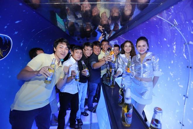 Những con số ấn tượng tại lễ hội bia Tiger Le_hoi_Hanh_trinh_soi_dong_cua_bia_Tiger__3