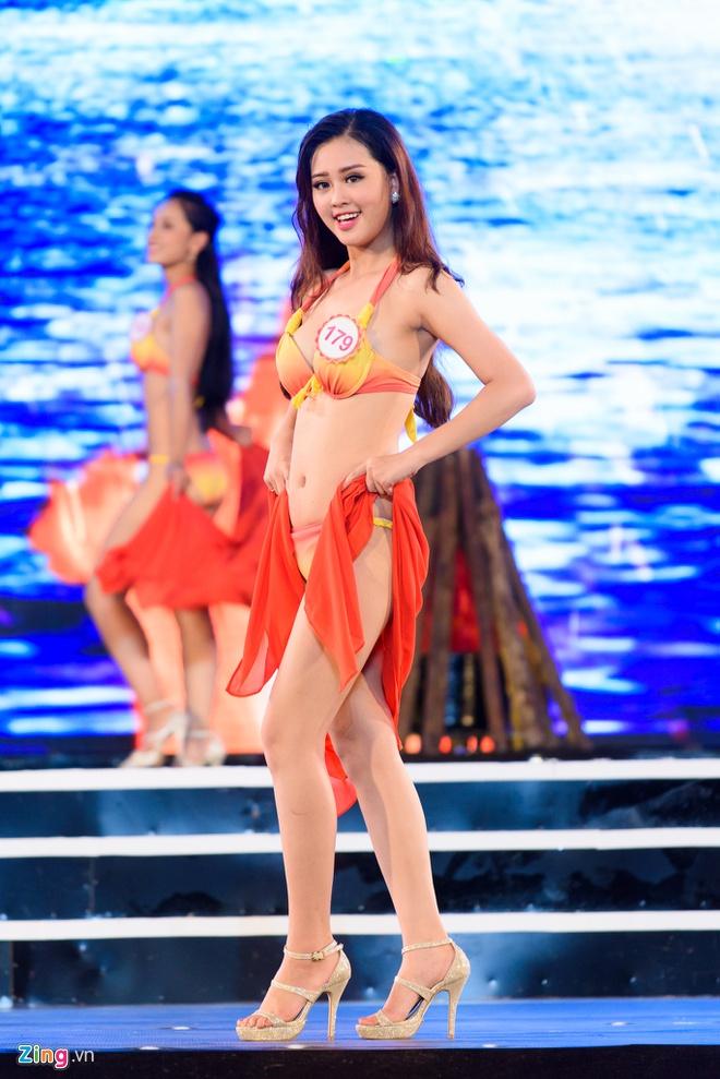 (TỒNG HỢP) Những ứng viên sáng giá cho vương miện Hoa hậu Việt Nam 2016 Nguyen_bao_ngoc_zing