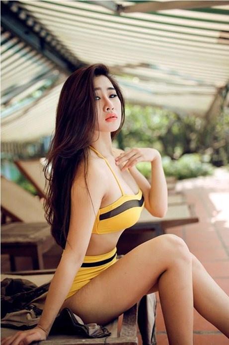 Nữ DJ muốn đắt sô buộc phải sexy 1384224134_dj_mien_tay_3_jpg2