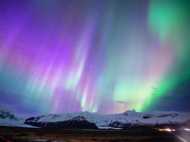 Những hiện tượng tự nhiên kỳ lạ nhất thế giới Zing_hientuong4