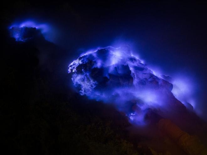 Những hiện tượng tự nhiên kỳ lạ nhất thế giới Zing_hientuong9