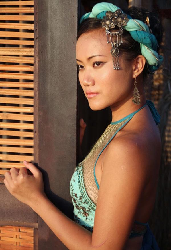 Những sao Việt thành danh từ nghề cascadeur  555081901355714202mynhanke8
