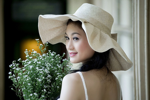 Những sao Việt thành danh từ nghề cascadeur  8198475095_55c930e0df_c