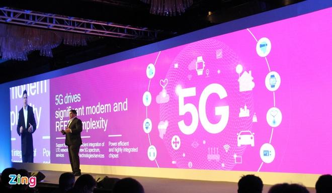 2017 sẽ là năm bùng nổ 4G tại Việt Nam 5G_zing