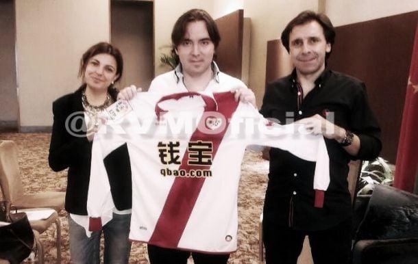 Rayo Vallecano - Página 2 Acuerdo-empresa-china-6764723653