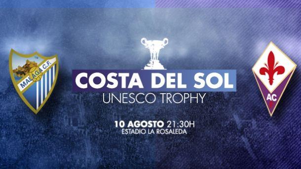 XXX-Trofeo Costa del Sol Fiorentina-noticia-crop1-4045930989