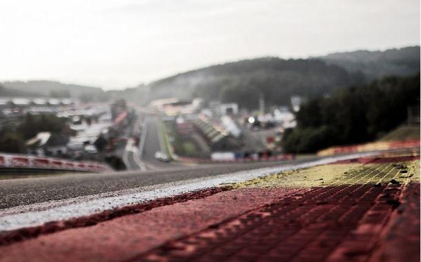 |F1 14| Comunicado Oficial: Gran Premio Bélgica se correrá el miércoles  Previa-f1-8637122195