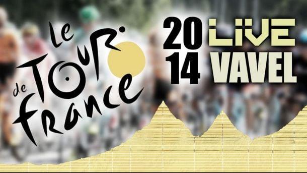 Tour de Francia 2014 Tour-de-francia-2014-vavel-4669920336