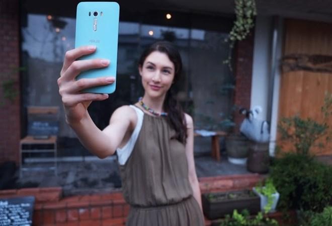 """camera - Điện thoại: Smartphone có camera trước """"cực khủng"""" của Asus chính thức lên kệ DSCF6280"""