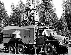 الدفاع الجوي الايراني - صفحة 2 M544358